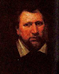 volpone as a satire essay Essays and articles on the works of ben jonson,  jonson's satire of puritanism in the alchemist - jeanette d  jonson's volpone and dante - christopher baker and .